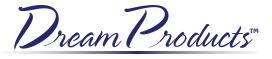 Dream Products Catalog Coupon Code