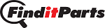 Find it Parts Coupon Code