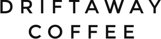 Driftaway Coffee | Sustainable Coffee for People and Planet Coupon Code