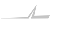 GAT Sport bodybuilding sports supplement brand for athletes Coupon Code