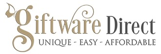 Giftware Direct Coupon Code