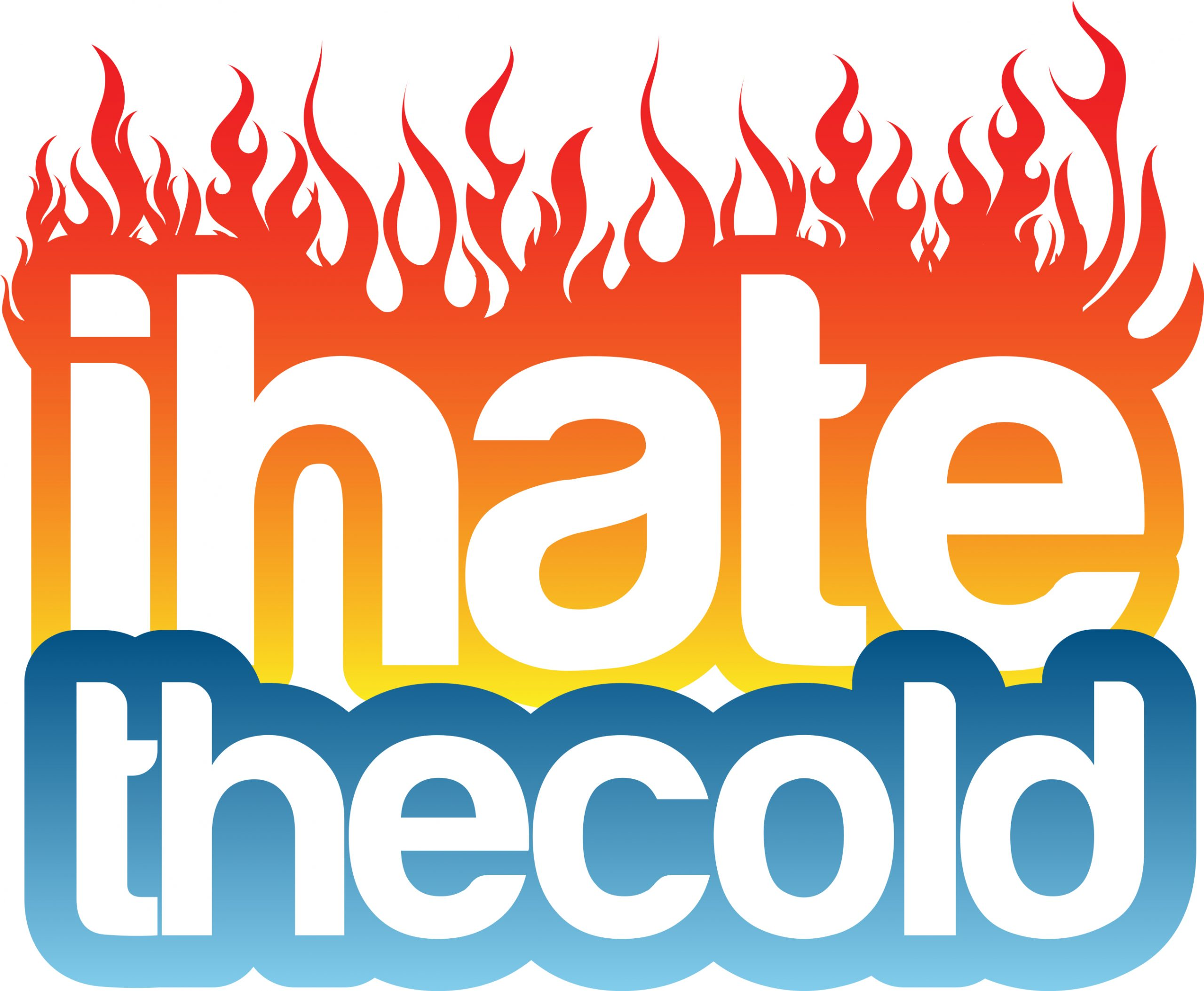 iHateTheCold Coupon Code