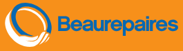 Beaure Paires Coupon Code