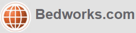 Bed Works Coupon Code