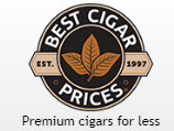 Premium Cigars, Samplers, Humidors, & More for Less | Best Cigar Prices Coupon Code