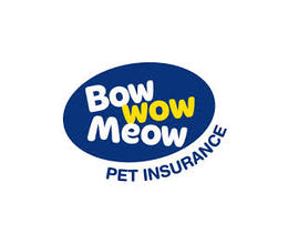 Bow Wow Meow Coupon Code