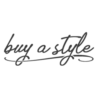 Buy A Style Coupon Code