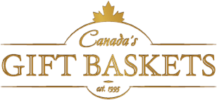 Canada's Gift Baskets Coupon Code