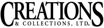 Creations & Collections Coupon Code