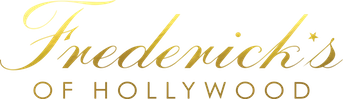 Frederick's of Hollywood: Sexy Lingerie, Bras, Panties Coupon Code