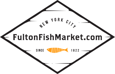 Buy Seafood Online - Fulton Fish Market Online Seafood Coupon Code