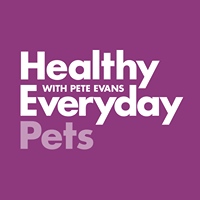 Healthy Everyday Pets Coupon Code