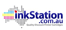 Ink Station Coupon Code