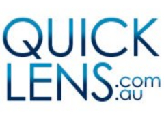 Quicklens Coupon Code